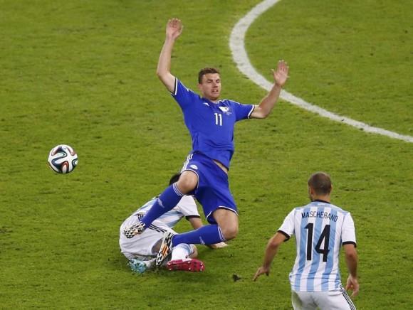 bosnia argentina14