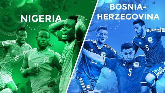 bosnia-nigeria