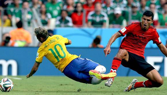 brasil_mexico_mundial_2014