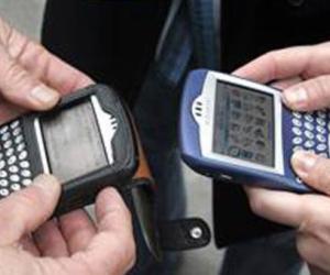 ETECSA anuncia nuevas medidas para la telefonía celular en Cuba