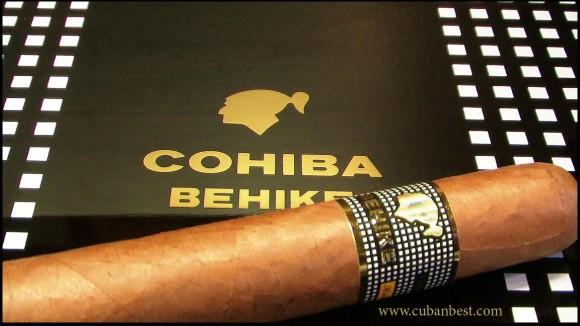 Corte Suprema de EEUU concede victoria legal a CubaTabaco sobre marca Cohiba