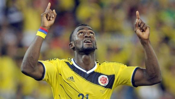 colombia contra japon mundial de futbol