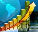 crecimiento-latinoamerica