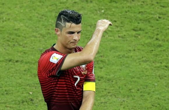 Cristiano Ronaldo PeLado - YouTube