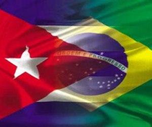 cuba-brasil-banderas
