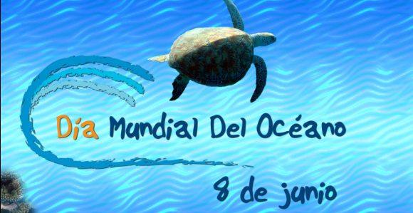 dia-mundial-de-los-oceanos-8dejunio2009
