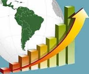 Se estima un crecimineto en el comercio para el próximo año.