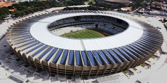 estadio energia solar (4)