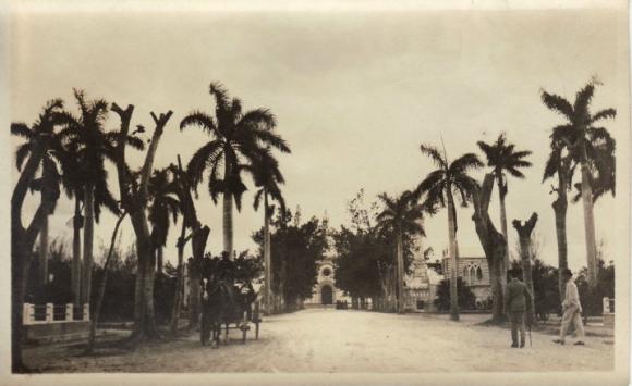 Foto: Archivo Diazcasas