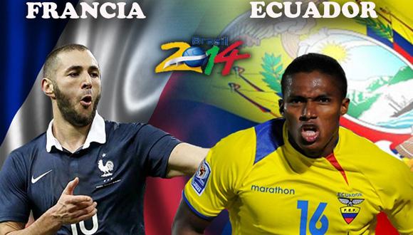 francia_ecuador A
