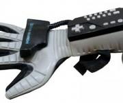 guantes + realidad virtaul 2