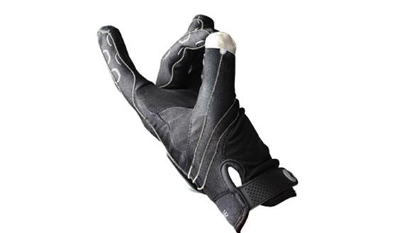 guantes + realidad virtual 3