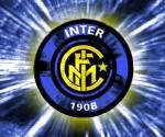 inter-del-milan_logo