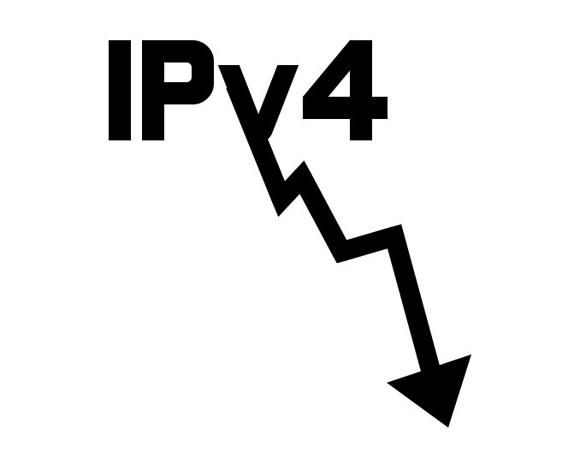 ipv4-ipv6-feature