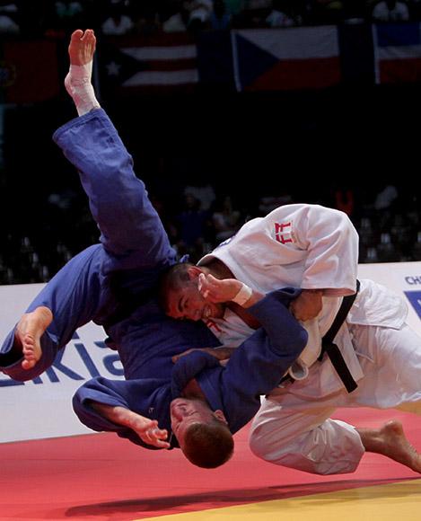 judo04