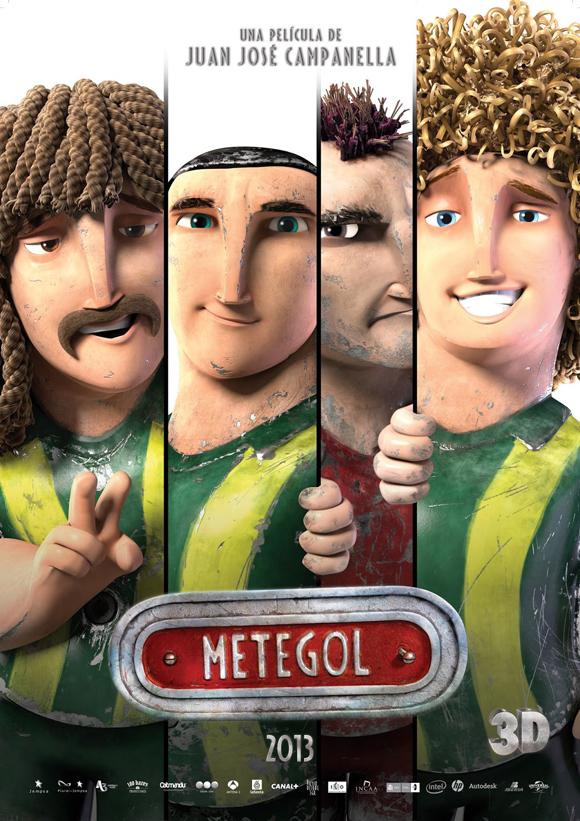 metegol1