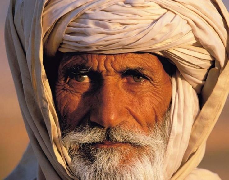 nomadas-de-afganistan-1628