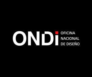 Oficina Nacional de Diseño