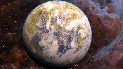 planeta (1)