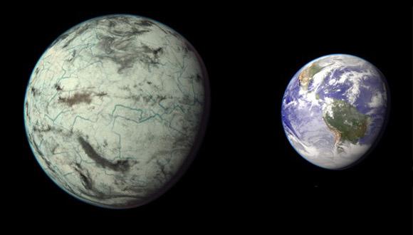 planeta (2)