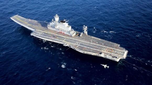 portaaviones ruso del futuro 1