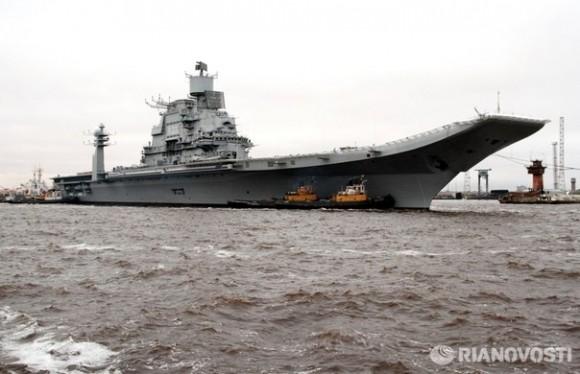 portaaviones ruso del futuro 3