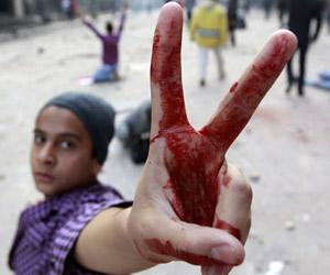 Foto: Amr Abdallah Dalsh/Reuters.