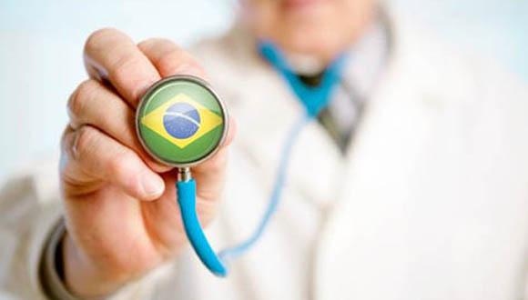 proyecto-medicos-brasil