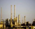 refinería de baiji