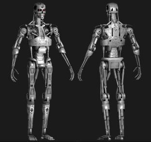 """Según Nicolelis, la primera experiencia con el equipo robótico conmovió a todos: """"Es una sensación única. Ninguno de ellos (los pacientes), antes del proyecto, se imaginó que volvería a tener esta oportunidad en la vida""""."""