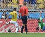 segundo-gol-de-colombia-580x370