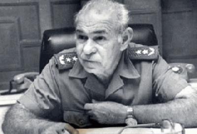 Sixto Batista