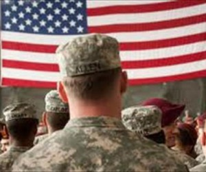 soldados estados unidos iraq