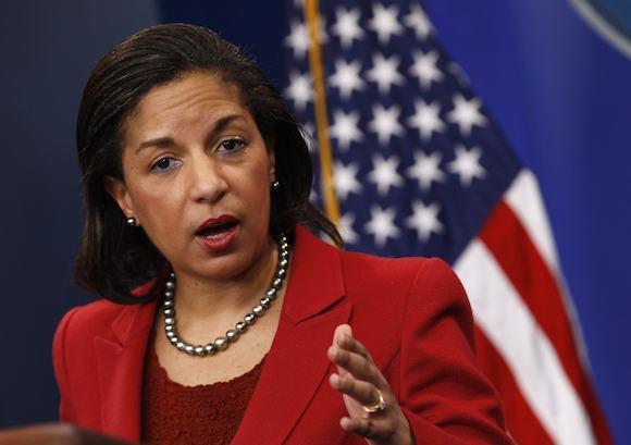 Exasesora estadounidense de Seguridad Nacional critica política de Trump hacia Cuba