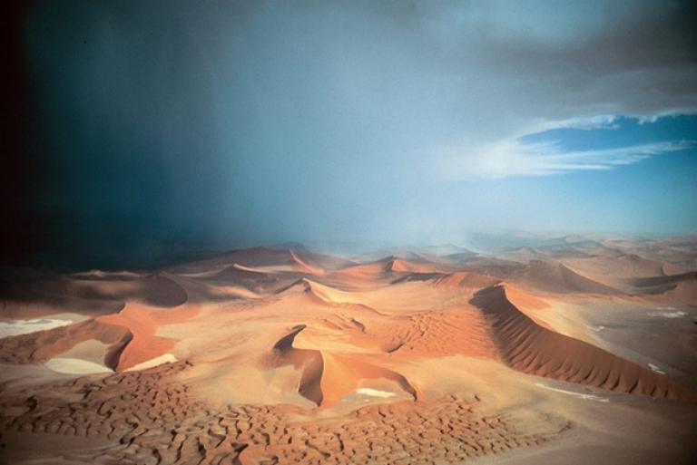 tormentas-en-el-desierto-1632