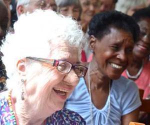 viejas cubanas