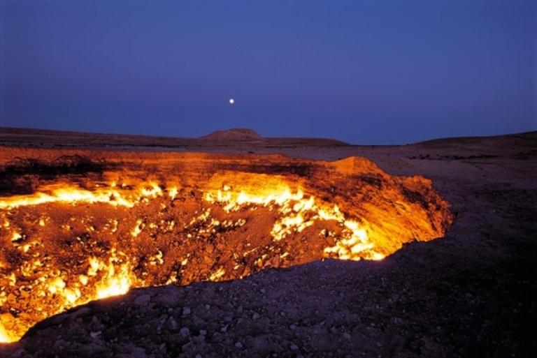 volcan-ardiente-1640