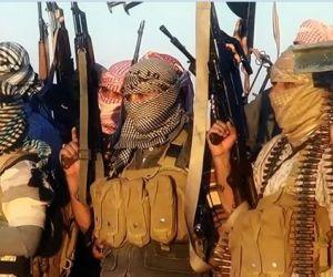yihad-extiende-entiende-Irak