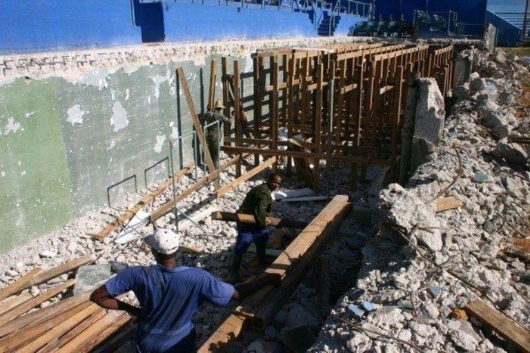 14 Remodelación Latino 1