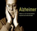 Alzheimer A
