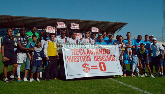 Foto tomada de futbolizados.com