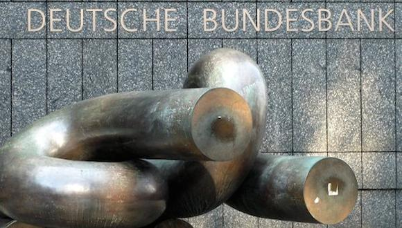 Bundesbank verzichtet auf Abwahlantrag gegen Sarrazin