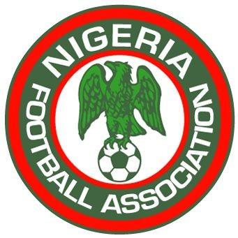 Federación Nigeriana de Fútbol