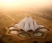 India 9