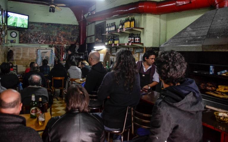 MUNDIAL ARG y SUI fotos Kaloian Santos-9