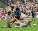 Maradona-gol-a-Inglaterra-1