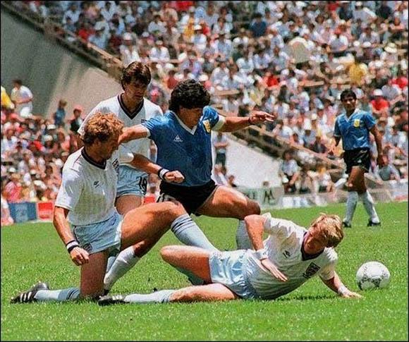 Maradona-gol-a-Inglaterra