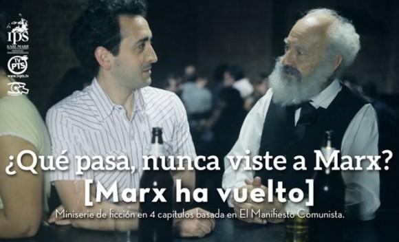 Marx-ha-vuelto 2