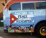 Pastores por la paz