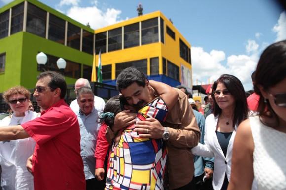 PlazaChavez630-10